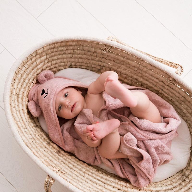 ręcznik_bambusowy_z_kapturkiem_pudrowy_róż_bolo_dziecko_91